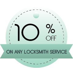 Baldwin Locksmith Store Golden, CO 303-928-2625